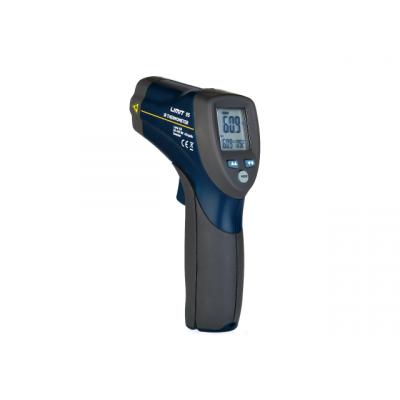 Limit 95 IR-termometer