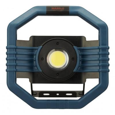 Mareld Arbeidslampe CANOPUS 4000 RE