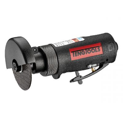 Teng Tools rondellkappemaskin ARC80 verktøy.no