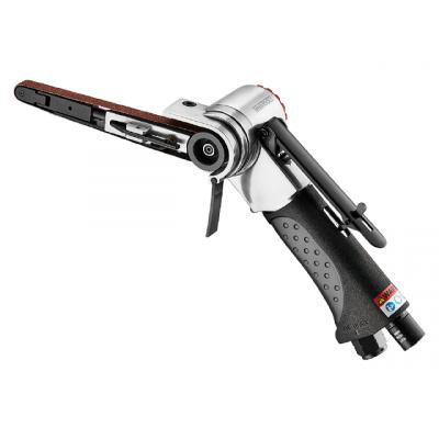 Teng Tools Båndslipemaskin ARBS10