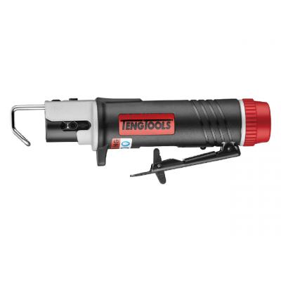 Teng Tools Platesag ARS02