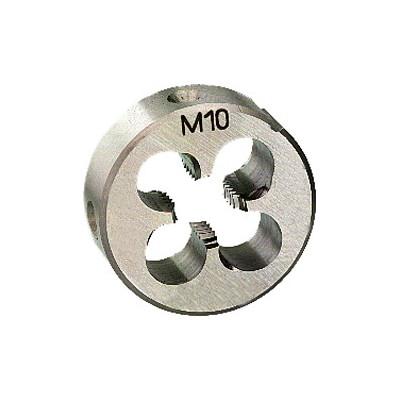 GJENGESNITT M8