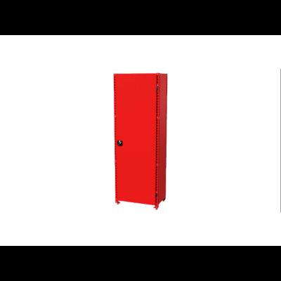 Teng Tools hyllesystem EVA 569 deler - Small verktøy.no