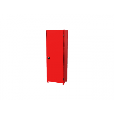 Teng Tools Hyllesystem EVA 569 deler - Small