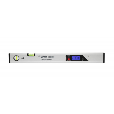 Limit  LDD 600 Digitalt vater|Verktøy.no