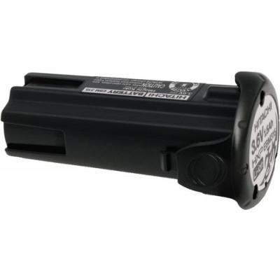 Batteri EBM 315