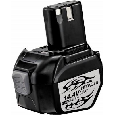 Batteri EBM 1430R