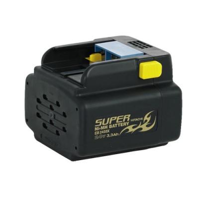 Batteri EB 2433X