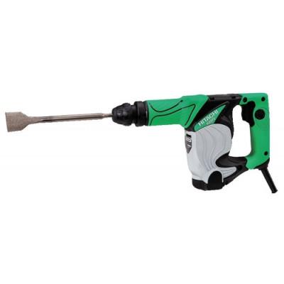 Meiselhammer 500W H 25PV