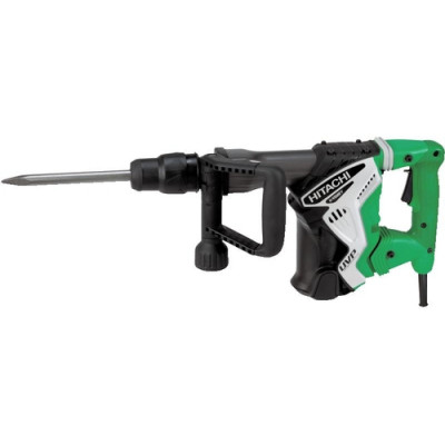 Meiselhammer 950W H 45MRY