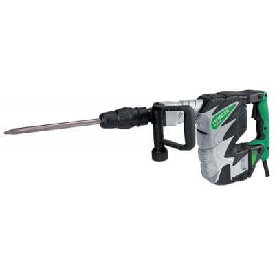 Meiselhammer 1.350W H 60MR
