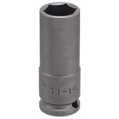 KRAFTPIPE T1-17L