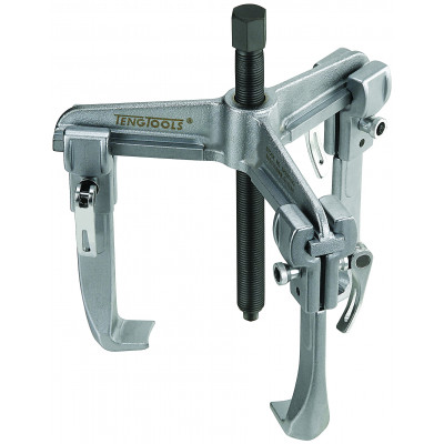 AVTREKKER 3ARM QUICK SP33320Q