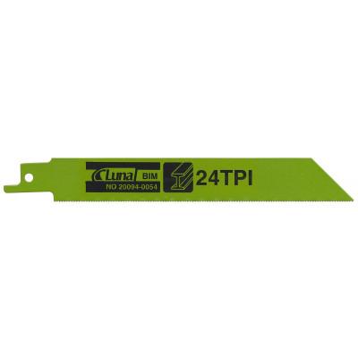 TIGERSAGBLAD M150X19X0,9-18T (