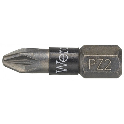 BITS 855/1 IMP DC PZ3 25MM