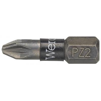 BITS 855/1 IMP DC PZ2 SB 25MM