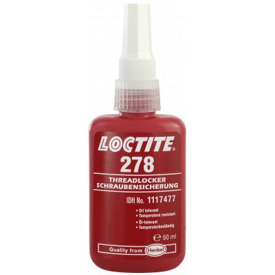 LOCTITE 278 BO 250ML SFDN