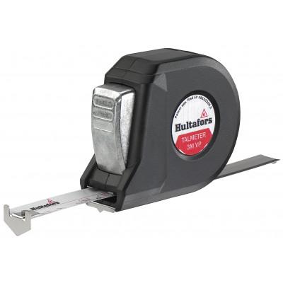 Hultafors Talmeter 3M VP merkemålebånd verktøy.no
