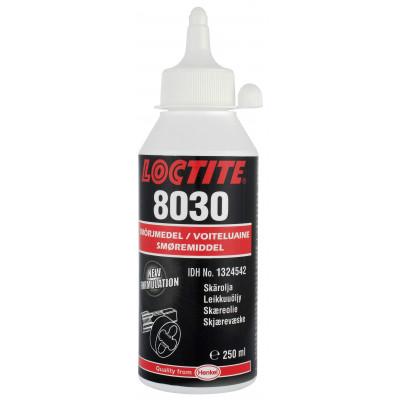 LOCTITE 8031 400ML A.SOL SFDN