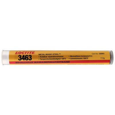 LOCTITE 3463 50G SFDN 35965