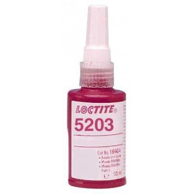 LOCTITE 5203 BO 50ML SFDN