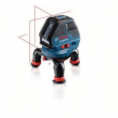 Bosch Linjelaser GLL 3-50