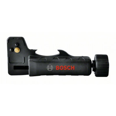 Bosch RB1_Bracket_Front_1608M0070F