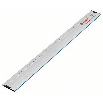 Bosch Styreskinne FSN RA 32 1600 Professional