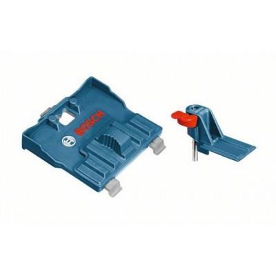 Bosch Adapter RA 32 Professional til FSN OFA Professional