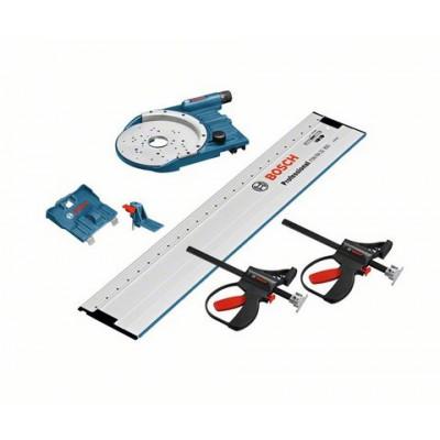Bosch Systemtilbehør FSN OFA 32 KIT 800