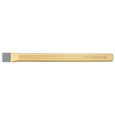 FLATMEISEL R310-150