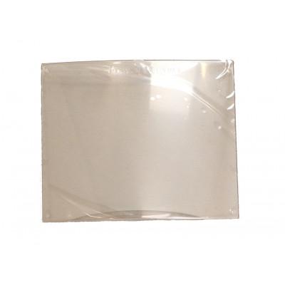 ESAB Frontdekselens - Front Cover Lens - Aristo Tech & Eye Tech (10 stki pakken)