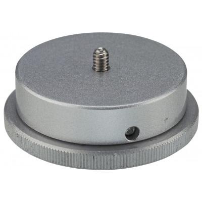 Adapter 5/8 - 1/4 Limit verktøy.no