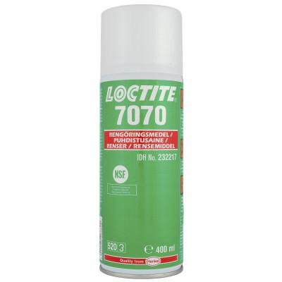 LOCTITE 7070 400ML SE,FI,DK,NO