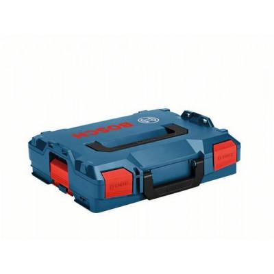 Bosch koffertsystem L-BOXX 102 verktøy.no