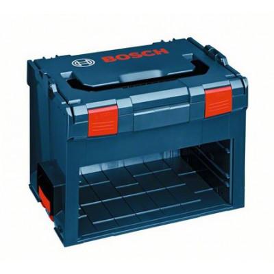 Bosch Koffertsystem LS-BOXX 306