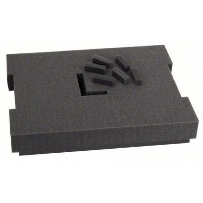 Bosch Skuminlegg for L-Boxx 136 BL