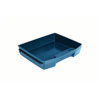 Bosch Skuff LS-Tray 72
