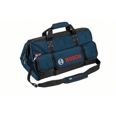 Bosch Verktøyveske stor 67L verktøy.no