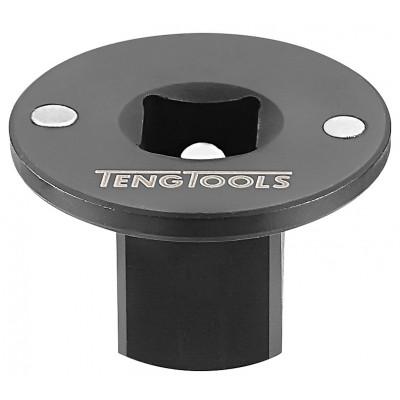 Adapter 1/2-3/4 M120037M Teng Tools verktøy.no