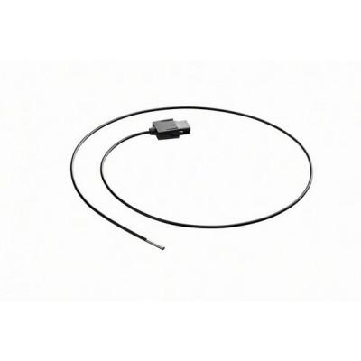 Bosch Tilbehør 3,8 mm kamerahode (120 cm)