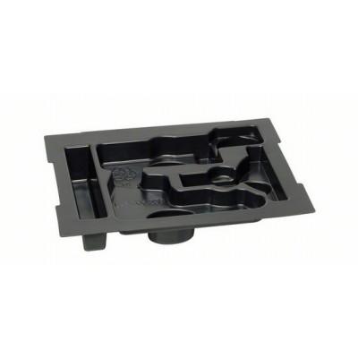 Bosch Innlegg for verktøyoppbevaring Innlegg GKF 600