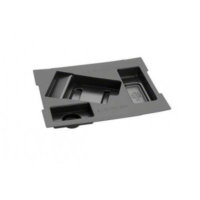 Bosch Innlegg for verktøyoppbevaring Innlegg GFF 22 A