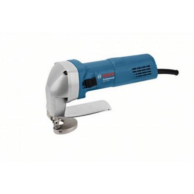 Bosch platesaks GSC 75-16 verktøy.no