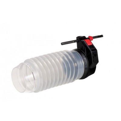 Bosch Systemtilbehør Støvoppsamlingskappe