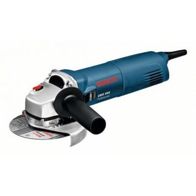 Bosch Vinkelsliper GWS 1000