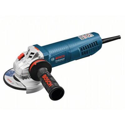 Bosch Vinkelsliper GWS 15-125 CIEPX