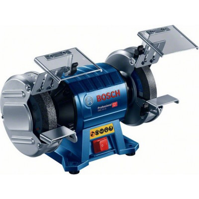 Bosch Benkesliper GBG 35-15