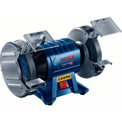Bosch Benkesliper GBG 60-20