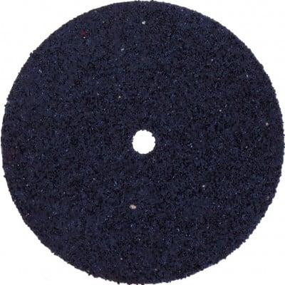 Dremel kutteskive 24 mm 36 stk  (409) verktøy.no